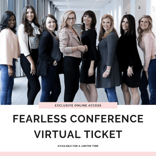 Virtual Ticket 2019